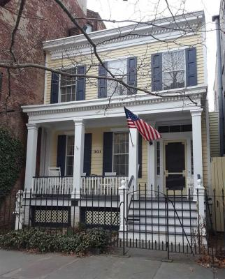 Photo of 301 Grove St, Jc Downtown, NJ 07302