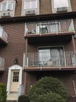 17 Zabriskie Ave #3e, Bayonne, NJ 07002