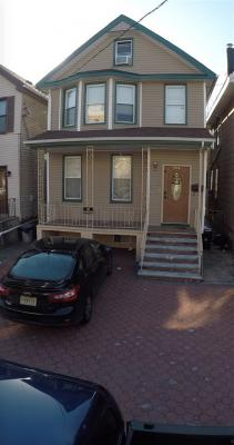 Photo of 201 Pearsall Ave, Jc Greenville, NJ 07305