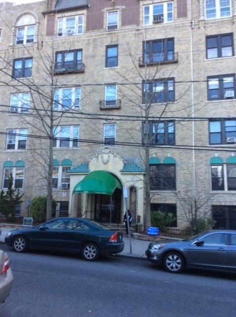 107 Kensington Ave #304b, Jc Journal Square, NJ 07304