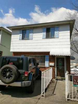 Photo of 325 Terrace Ave, Jc Heights, NJ 07307