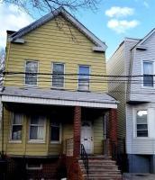 252 Clinton Ave, Jc West Bergen, NJ 07304