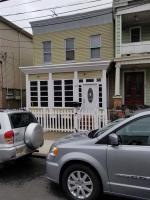 125 Winfield Ave, Jc Greenville, NJ 07305
