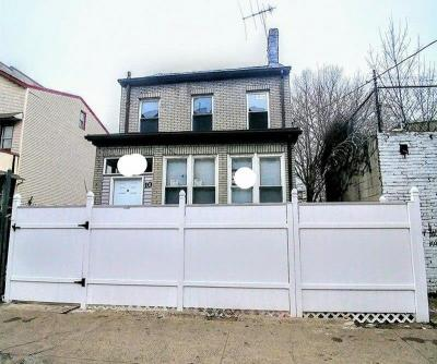Photo of 10 Lexington Ave, Jc West Bergen, NJ 07304