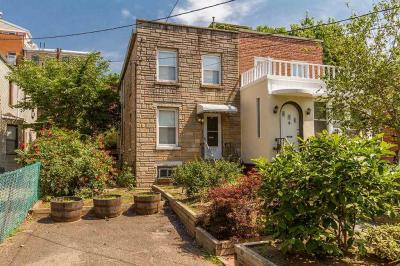 Photo of 272 7th St, Jc Downtown, NJ 07302