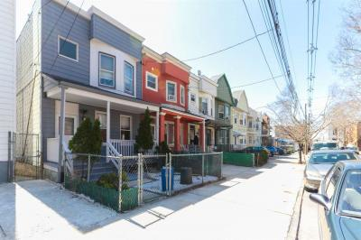 Photo of 221 Ege Ave, Jc West Bergen, NJ 07304