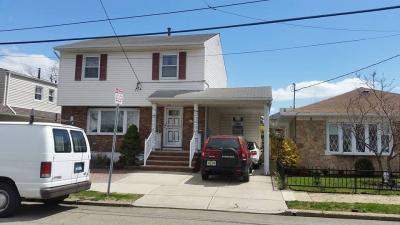 Photo of 92 Riverview Rd, Jc West Bergen, NJ 07305