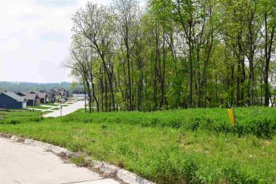 Photo of Lot 57 Tiffin Heights Part 1, Tiffin, IA 52340