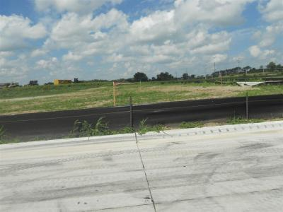 Photo of Lot 1 Pt 5 James Street, Coralville, IA 52242