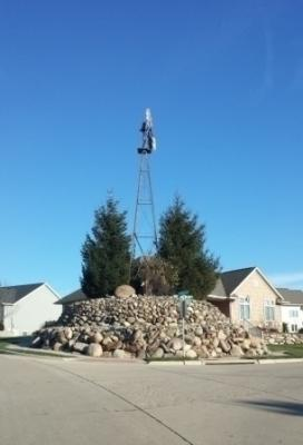 Photo of Lot 86 Windmill Estates, Solon, IA 52333