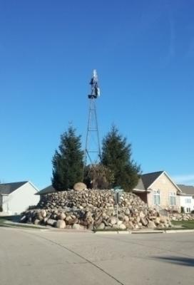 Photo of Lot 88 Windmill Estates, Solon, IA 52333