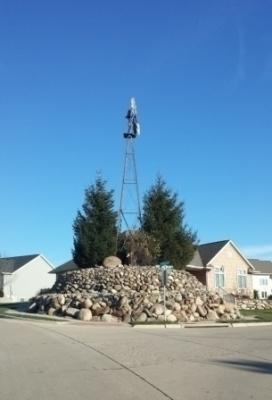 Photo of Lot 90 Windmill Estates, Solon, IA 52333
