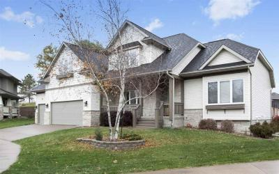 Photo of 1745 Brown Deer Ridge, Coralville, IA 52241