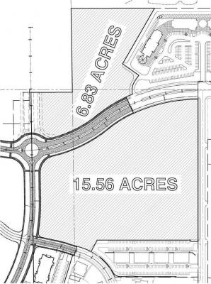 Photo of Lots 1 & 2 Coral Crossing, Coralville, IA 52241