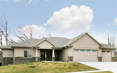Photo of 2055 Silver Maple Trail, North Liberty, IA 52317