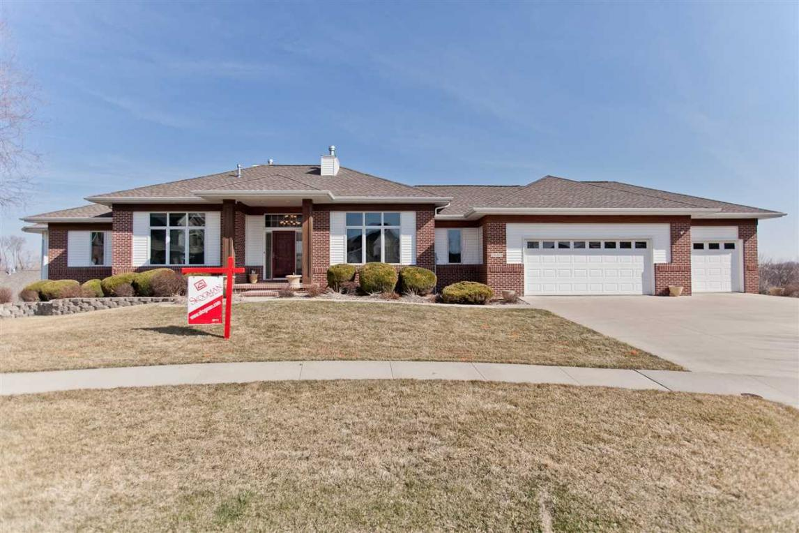 2665 Mulberry Ct, Marion, IA 52302