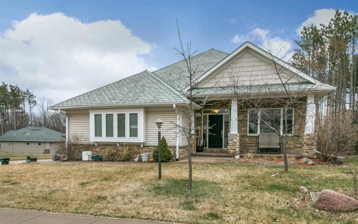 2253 Dempster Dr., Coralville, IA 52241