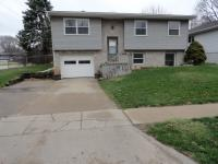 1702 Gleason Ave, Iowa City, IA 52240