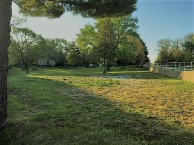 Photo of 3191 12th Ave, Coralville, IA 52241