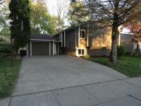 1408 Esther St, Iowa City, IA 52240