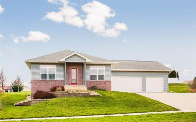 Photo of 603 Redbird Run, Tiffin, IA 52340