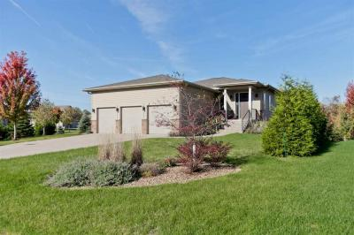 Photo of 2240 Poplar St., Coralville, IA 52241