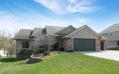 Photo of 2105 Oakdale Court, Coralville, IA 52241
