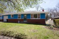 1109 Deforest Ave, Iowa City, IA 52240