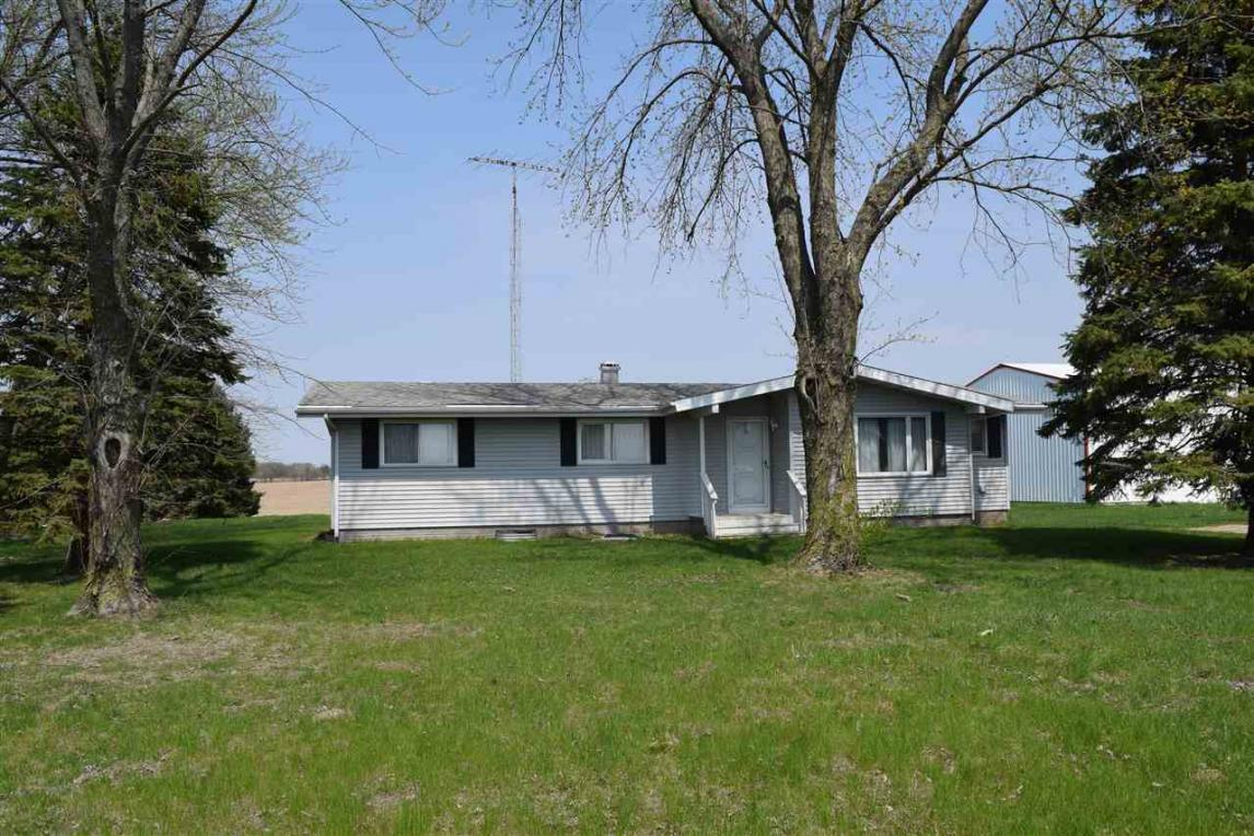 14336 State Hwy 92, Letts, IA 52754