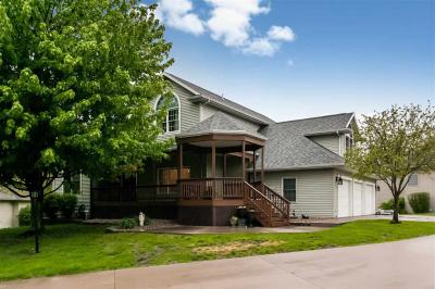 Photo of 705 Creek View Court, Coralville, IA 52241