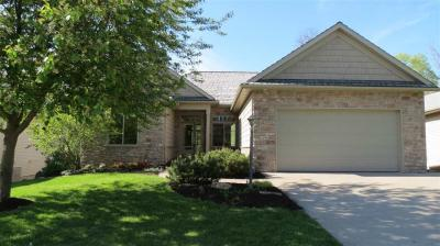 Photo of 2196 Dempster Dr, Coralville, IA 52241