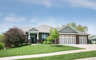 Photo of 180 Auburn East Ln, Coralville, IA 52241