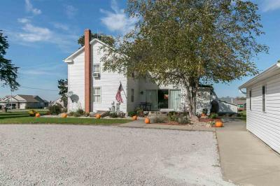 Photo of 2342 NE Scales Bend Rd, North Liberty, IA 52317