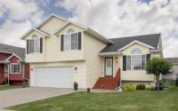 1564 Terrapin Dr., Iowa City, IA 52240