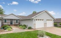 510 Iris Ave., Tiffin, IA 52340