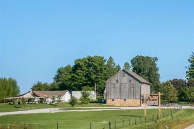 Photo of 382 Sutliff Rd, Lisbon, IA 52253