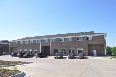 Photo of 551 State St., Tiffin, IA 52340