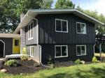 3434 Willow Dr. Ne, North Liberty, IA 52317 photo 0
