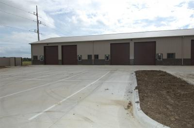 Photo of 1350 Kennel Court -- B3, North Liberty, IA 52317