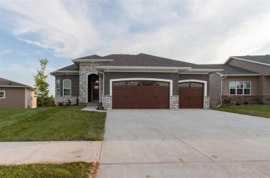 1601 Croell Ave., Tiffin, IA 52340