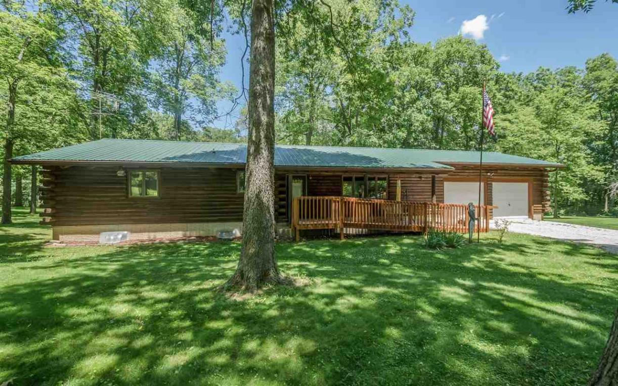 1508 330th St, Wilton, IA 52778