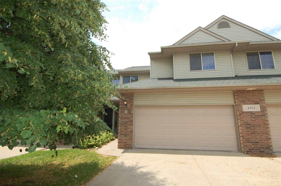2315 Mulberry St, Coralville, IA 52241