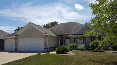 Photo of 2882 Diamond Mil Cir, Coralville, IA 52241