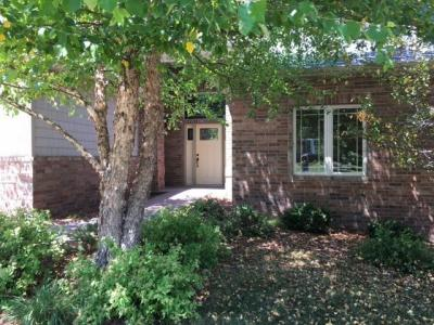 Photo of 2889 Pine Circle, Coralville, IA 52241