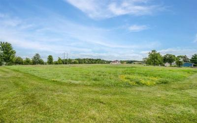 Photo of Lot 7 SE Timberlake Run, Cedar Rapids, IA 52403