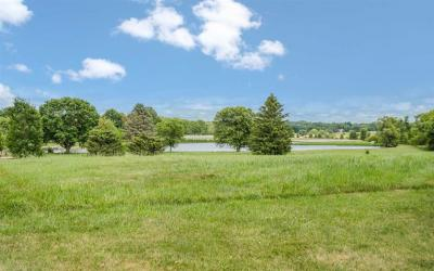 Photo of Lot 8 SE Timberlake Run, Cedar Rapids, IA 52403