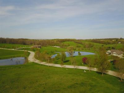 Photo of Lot 26 SE Timberlake Run, Cedar Rapids, IA 52403