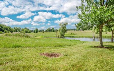 Photo of Lot 27 SE Timberlake Run, Cedar Rapids, IA 52403