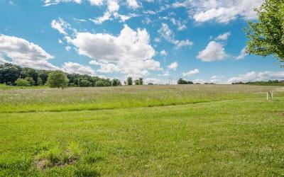 Photo of Lot 36 SE Timberlake Rub, Cedar Rapids, IA 52403