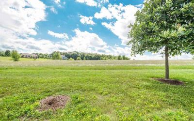 Photo of Lot 37 SE Timberlake Run, Cedar Rapids, IA 52403